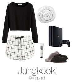 bts outfits | Tumblr