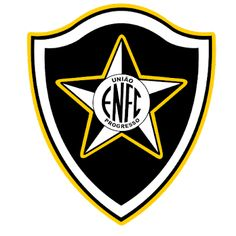 Juventus Logo, Team Logo, Soccer, Football, Logos, Football Squads, Star, Hs Sports, Norte