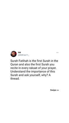 Pray Quotes, Hadith Quotes, Quran Quotes Love, Quran Quotes Inspirational, Ali Quotes, Reminder Quotes, Muslim Quotes, Wise Quotes, Words Quotes