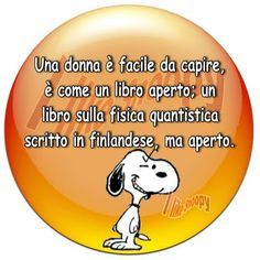 Snoopy Love, Snoopy And Woodstock, Funny Images, My Images, Peanuts Cartoon, For You Song, Strange Photos, Just Smile, Funny Pins