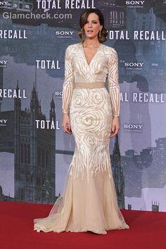 Kate-Beckinsale-Total-Recall-Germany-Premiere.jpg (580×870)