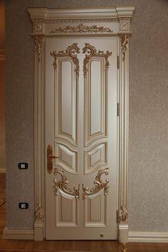 Benefits of Using Interior Wood Doors Main Entrance Door Design, Door Gate Design, Wooden Door Design, Aluminium Cladding, Aluminium Doors, Grill Door Design, Internal Sliding Doors, Barn Door In House, Custom Wood Doors