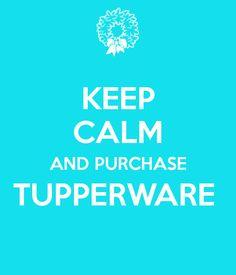 http://theresahermann.my.tupperware.ca #TupperwareCanada #loveit #cometomywebsite