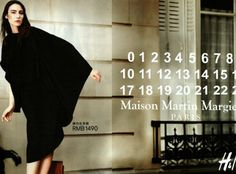 New Margiela For H Pieces Revealed Photo 8