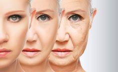 【NMN】60歳が20歳に若返る薬!? いつ販売されるのか製造研究元に聞いた - http://tocana.jp/2015/01/post_5522_entry.html
