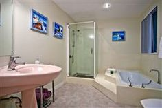 Calling all builders, speculators, developers, opportunists & visionaries. Vendors have moved and so must this - name your price! Re-design or re-clad and. Corner Bathtub, Design, Corner Tub