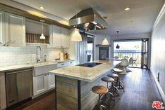 26665 Seagull Way UNIT A117, Malibu, CA 90265 | MLS #18401694 | Zillow Beach Kitchens, The Unit, Home Decor, Decoration Home, Room Decor, Interior Decorating