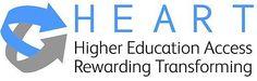 Leeds Trinity University University In England, Higher Education, Leeds, College, Let It Be, School, University, Colleges