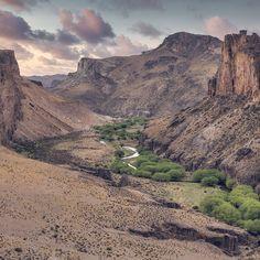 いいね!257件、コメント10件 ― Marcelo Minichelli Fotografía(@marcelominichellifotografia)のInstagramアカウント: 「Río Pinturas - Santa Cruz - Patagonia Argentina @parquepatagoniaargentina」