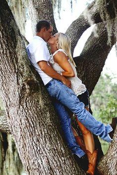 Love oaks