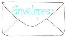 """""""Over 100 Envelopes Templates and Tutorials""""  [by: MEL M. M. MCCARTHY  http://melstampz.blogspot.com/2008/07/5-12-inch-square-envelope-template-lots.html]'h4d'120806"""