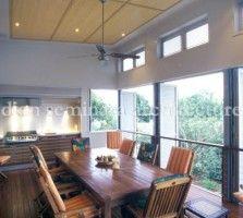 http://www.dsarchitecture.com.au/architecture/interior-architecture/