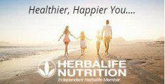 Nutrition Shakes, Herbalife Nutrition, Vanilla Sugar, Vanilla Flavoring, Herbal Tea Concentrate, Edible Seaweed, Nutritional Shake Mix, Kempton Park, Non Dairy Creamer