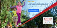 HearthSong - Toys You'll Feel Good About Giving Outdoor Toys, Indoor Outdoor, Catalog Shopping, Child Life, Giving, Kids And Parenting, Best Sellers, Feel Good, Kids Toys
