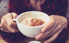 How to make café quality coffee at home