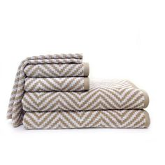 Bath Towels At Walmart Mesmerizing Better Homes And Gardens Glimmer Hand Towel  Walmart  Bathroom Inspiration