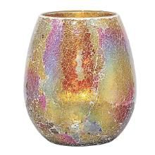 Product Image of Iridescent Hurricane