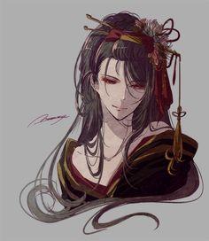 Tōken Ranbu - Jirōtachi Touken Ranbu, Anime Oc, Manga Anime, Character Inspiration, Character Art, Fanart, Hot Anime Guys, Manga Boy, Handsome Anime