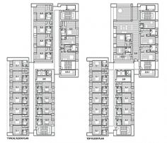 Hotel Liesma | ARQX