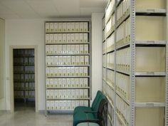 Ưu điểm các loại tủ kệ hồ sơ sơn tĩnh điện làm kệ hồ sơ lưu trữ tài liệu. Địa chỉ cung cấp kệ hồ sơ  chất lượng tphcm.