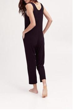 Smash + Tess – S.O.S. Save Our Soles Lounge Wear, Jumpsuit, Stylish, Collection, Dresses, Fashion, Overalls, Vestidos, Moda