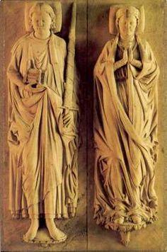 Matilda of England was born in June 1156 at Windsor Castle, Windsor, Berkshire…