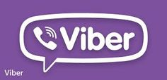 How Can I Track Viber Calls On Phone ? - http://ispyoo.com/how-can-i-track-viber-calls-on-phone/