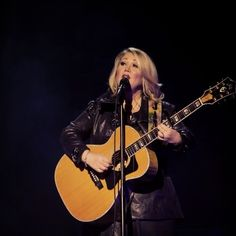 Attended Jann Arden's concert in Sept 2014.....She was phenomenal! What a talented, grounded, genuine artist! Love her!