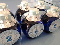 Água personalizada cinderela