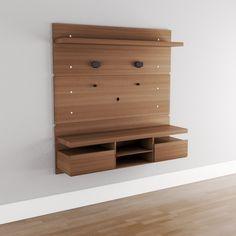 4 Kinds of TV Furniture Tv Unit Decor, Tv Wall Decor, Tv Cabinet Design, Tv Wall Design, Mounted Tv Decor, Lcd Panel Design, Tv Wall Cabinets, Living Room Tv Unit Designs, Tv Unit Furniture