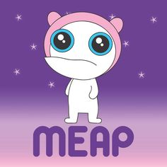 Meap from phineas and ferb on disney channel Disney Pixar, Old Disney, Disney Xd, Disney And Dreamworks, Disney Animation, Disney Magic, Disney Movies, Disney Stuff, Best Cartoons Ever
