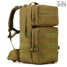 a946eebd4866 39 Best Camping Backpacks and Bags images
