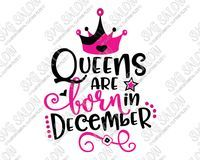 March Birthday Clipart Together With Queens Are Born In March To Prepare Remarkable Happy Birthday March Clipart Birthday Month Quotes, Its My Birthday Month, September Birthday, October Birthday, Birthday Wishes Quotes, Happy Birthday Messages, 50th Birthday, Birthday Clipart, Birthday Cakes