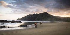 Bikereise Indonesien | Bali und Java per Bike entdecken | Biketeam Radreisen Europe, Tours, Beach, Outdoor, Indonesia, Waterfall, National Forest, Woodland Forest, Travel
