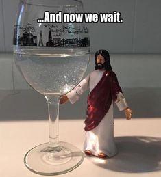 Hahahahaha #winequotes #beerhumor