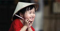 ¿Por qué los niños de Japón obedecen y no hacen berrinches?