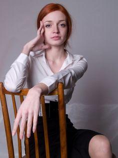 redhead-dating-service