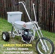 una prima idea archetipica per uno scooter Custom Trikes, Custom Cars, Weird Cars, Cool Cars, Vespa, Trike Motorcycle, Motorcycle Touring, Motorcycle Quotes, Cool Motorcycles