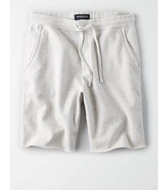 I'm sharing the love with you! Check out the cool stuff I just found at AEO: https://www.ae.com/web/browse/product.jsp?productId=1130_6535_006