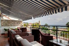 Hotel Platjador en Sitges desde 190€ - Rumbo