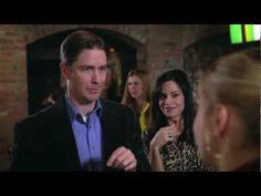 """Pretty Darn Funny - Ep. 1 """"Stand Up""""  http://www.prettydarnfunny.com  #moms #funny I'm in this episode!!"""