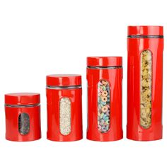 70 best canisters kitchen accessories u003e canisters images rh pinterest com