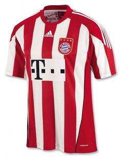 Bayern-Home-2010-2011-FOR-WEB.jpg (470×614)