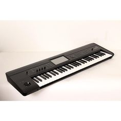 11 Best Korg Krome images in 2015 | Music, Keyboard, Instruments
