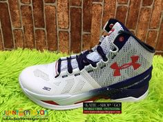 Under Armour - Men's Basketball Shoes Men's Basketball, Under Armour Men, Men's Shoes, Buy And Sell, Footwear, Note, Sneakers, Stuff To Buy, Shopping