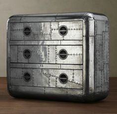 Google Image Result for http://cdn.furniturefashion.com/wp-content/uploads/2011/03/Restoration-Hardware-Chest.jpg