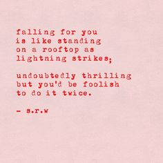 ig universeandskinpoetry poem poet quote love love poems for husband