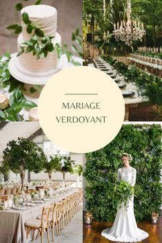Green wedding with nocesitaliennes  #mariageverdoyant #nature #mariagenature