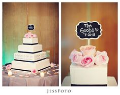 Crystal and Tony July Wedding + Andover Country Club + Merrimack College + JessFoto 189