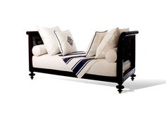 Havanna Daybed